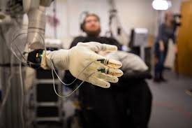 Pitt/UPMC BCI researchers receive $8 million in NIH funding | EurekAlert!  Science News