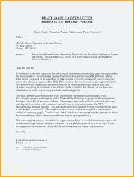 15 New Cover Letter For A Job Resume Images Telferscotresources Com