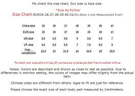 Details About Womens Chinese Folk Embroidered Shoes Wedge Casual Floral Canvas Boots Uk2 5 7