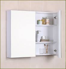 wall mount bathroom cabinet. Wall Mounted Medicine Cabinet White Mount Bathroom