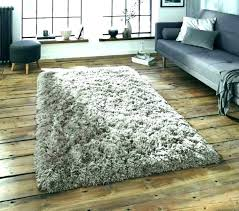 light grey fluffy rug teal blue gray brown and large plush area rugs white regarding plan light grey fluffy rug