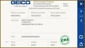 Geico Quote Phone Number Classy Geico Quote Auto Insurance Magnificent Geico Quote Phone Number