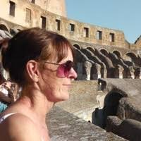 "6 ""Aileen Osborne"" profiles | LinkedIn"