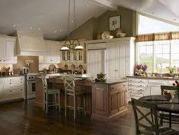 Brookhaven Kitchen Cabinets Custom Kitchen Cabinets Designs I Brookhaven Kitchen Cabinets I