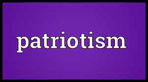 patriotic essays school trip essay the school trip learnenglish  words essay on patriotism in for school and college students patriotism