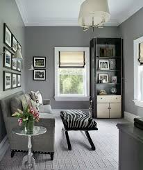 home office interiors. view in gallery design a home office that fits your specific needs valerie grant interiors c