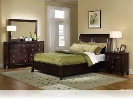 warm master bedroom. Top Warm Master Bedroom