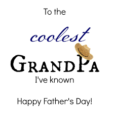 The following are the 11 can't decide what color to make your tie? Free Printable Grandpa Father S Day Card Page 1 Line 17qq Com