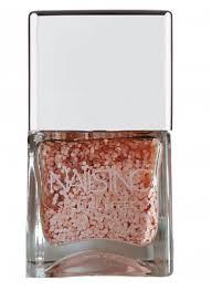 nails inc special effect nail polish