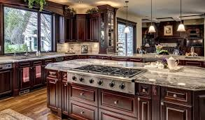 real wood cabinets. Fine Wood Real Wood Kitchen Cabinets Beautiful Solid Fresh Used  Nj Luxury 0d Grace Place Intended I