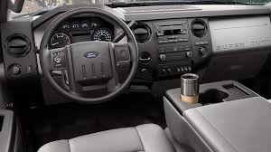 ford trucks 2015 interior. 2015 ford f250 interior trucks