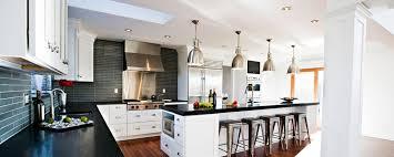 Design Kitchen And Bath Custom Design Ideas