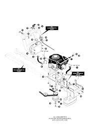 kohler engine diagram related keywords kohler engine diagram kohler engine diagram parts list for model 42566x89 yard king