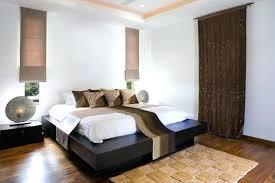 bedroom rug runners attractive bedside runner rug bedroom ceiling fan also rattan storage chest plus leather bedroom rug runners