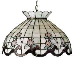 tiffany pendant lights nz. nz tiffany mini innovative pendant light for interior design inspiration lights popular and traditional decorations d
