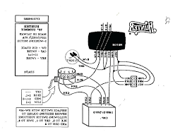 3 sd fan wiring diagrams diagram data schema ceiling fan rotary switch wiring diagram