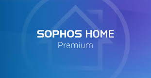 25 Off Sophos Home Premium Naked Security