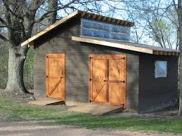Small Picture Fine Cheap Garden Sheds Shed Kits And Diy Plans H Inside Ideas