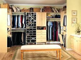 closet ideas home depot wood wardrobe amazing beautiful wooden organizer design great app center closet ideas home