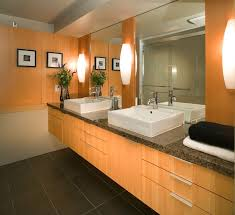 How Much To Remodel A Bathroom On Average Stunning 48 Bathroom Renovation Cost Bathroom Remodeling Cost
