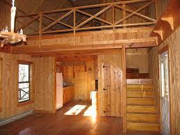 Small 2 Bedroom Cabin Plans Simple 2 Bedroom Cabin Plans