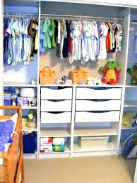 bed bath and beyond closet organization bed bath and beyond closet storage bed bath and beyond