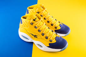 reebok question unworn com reebok question unworn