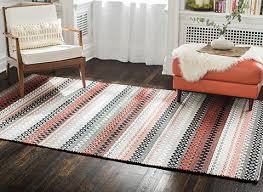 5 by 7 rugs