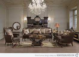 victorian style living room furniture. Wonderful Victorian Latest Victorian Style Living Room Furniture 15 Wondrous Styled  Rooms Home Design Lover And T