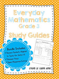 SMART Exchange   USA   Everyday Math   Grade 5   Unit 6   Lesson 9 additionally Worksheet  595800  Everyday Math Worksheets – Everyday Math Grade additionally Fractions Worksheets   Free Printables   Education together with EM4 at Home Grade 4   Everyday Mathematics likewise Unit 7 Fraction   Probability   Mrs  Warner's 4th Grade Classroom likewise Everyday Math Unit 5   Math   Pinterest   2d  Math and School likewise Everyday Math Unit 5 Lesson 5 4 Equivalent Fractions   Lessons further Everyday Mathematics Worksheets Worksheets additionally Omega Unlimited  Parents' Crib Sheet for Fractions further Stunning Everyday Math Templates Contemporary   Resume Ideas as well Everyday Math 5th Grade Worksheets   Koogra. on everyday mathematics fractions worksheet