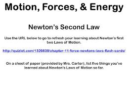 89 motion