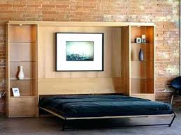 cool murphy bed designs. Cool Murphy Bed Ideas Great And Unique Look Of A Designs With E
