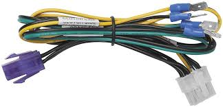 $198 99 rockford fosgate r1 hd2 9813 prime 140 watt 199177 rockford fosgate 4 gauge amp kit at Rockford Fosgate Wiring Harness