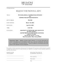 resume for correctional officer resume for correctional officer makemoney alex tk
