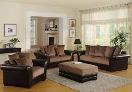 living room wall paint ideasLiving Room Color Ideas Brown Furniture  Centerfieldbarcom