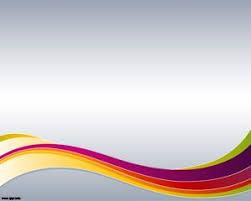 fondo para powerpoint corriente de colores ppt es un diseño de plantillas de powerpoint