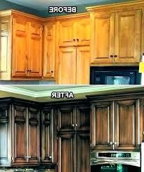 cabinet doors replacement replacing kitchen cabinet doors cost changing kitchen cabinet doors kitchen cabinet doors replacement where to replacing