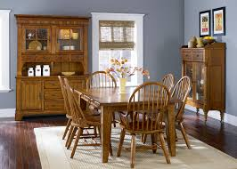 Asheville NC Dining Room Set Asheville NC Furniture Store Erwin Hills Wayside Furniture