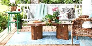 my outdoor plans porch swing outdoor porch ideas small porch ideas on a budget furniture for my outdoor plans porch