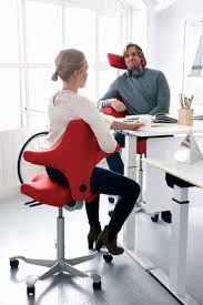 34 best Chair images on Pinterest | Barber chair, Office chairs ...