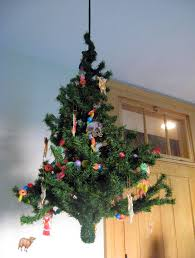Cat Christmas Tree Stock Images RoyaltyFree Images U0026 Vectors Cat Themed Christmas Tree