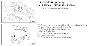 wiring diagram 1999 subaru legacy outback images wiring diagram subaru legacy fuel pump relay location besides 1997 outback