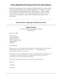 Sample Letter Of Absent From School Excuse Letter Samples Formal In Template For Work Being Absent