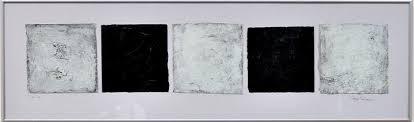 MJI Roberts Gallery/DSC_0060
