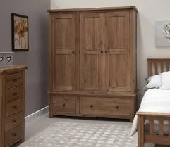 white wood wardrobe armoire shabby chic bedroom. Large Shabby Chic Wardrobes Inside Most Recent Wardrobe White Ikea Closet Clothing Armoire Wood Bedroom E