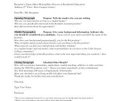 Sample Resume For Preschool Teacher Assistant Critical Thinking