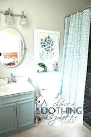 Bathroom Remodel Ideas Pictures Fascinating Small Bathroom Storage Ideas Pinterest Remodel Design Designs