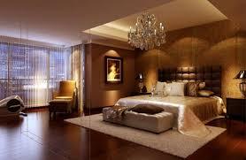 Best Ideas Of Unique Bedroom Lighting With Elegant Bench