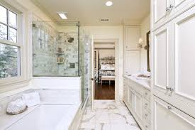 bathroom remodeling bethesda md. Bathroom Remodeling That Focuses On Organization | Bethesda, MD Bathroom Remodeling Bethesda Md