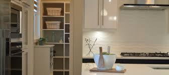 how to organize kitchen cabinets drawers and pantry on a budget
